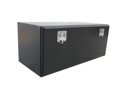 Sonderborg acél 1,5 mm 1000x400